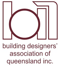 BDAQ Logo